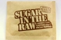 20140 Sugar in the Raw 1200ct